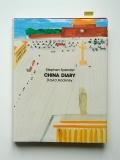 China Diary