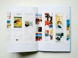 Wang Chenyun Catalogue