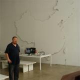 Interview Ai Weiwei