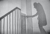 Friedrich Murnau