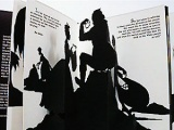 Kara Walker: Freedom: a fable