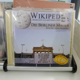 Wikipedia CD