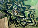 Vesting Steden