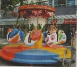 Funfair