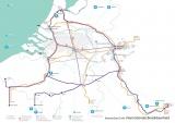Brabant Stad 2040