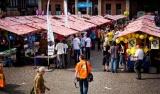 Buitenmarkt