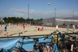 Beachvolley vereniging Eindhoven