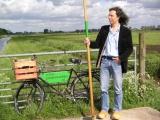 Utrecht Kiemt: Biotopische rondleidingen