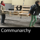 Communarchy - SAW10