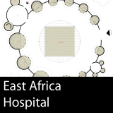 East Africa Hospital