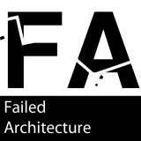 Failed Architecture