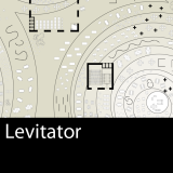 Levitator