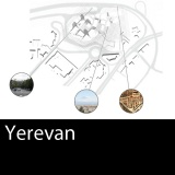 Yerevan