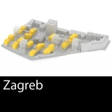 Zagreb