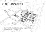de Tuinfabriek