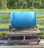 Compostmachine