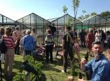 Stadslandbouwdag Utrecht