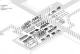 De Tuinfabriek gaat verhuizen
