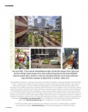 De Tuinfabriek in Delicious van okt 2015